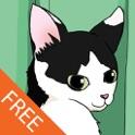 Mekasazae's Familiar  FREE icon