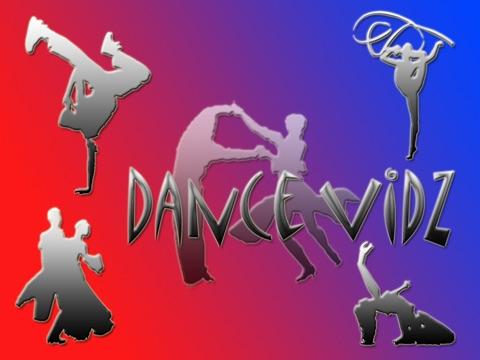 Dance Vidzのおすすめ画像5