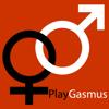 PlayGasmus