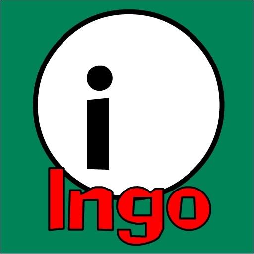 Ingo iOS App