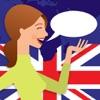 Lerne Englisch mit EasyLang Pro