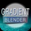 GradientBlender for iPad