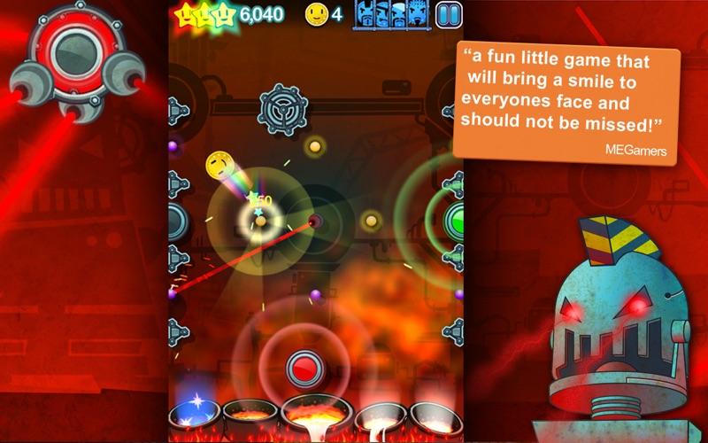 Coin Drop! - Screenshot 5