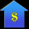 Mortgage Pal