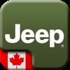Jeep Vehicle Info CA