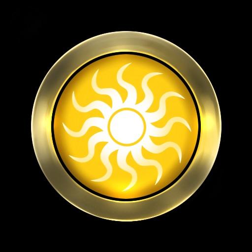 黑灯瞎火 Infinight: A Thrilling Light-Based Adventure with Multiplayer!【冒险解密】