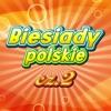 Biesiada - Polish folk music Vol. 2