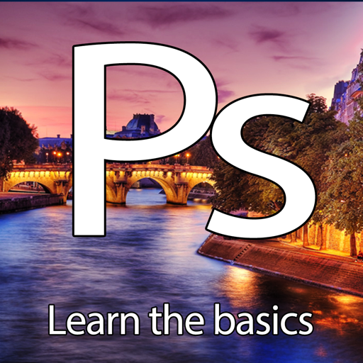 Learn Photoshop CS 5 Edition
