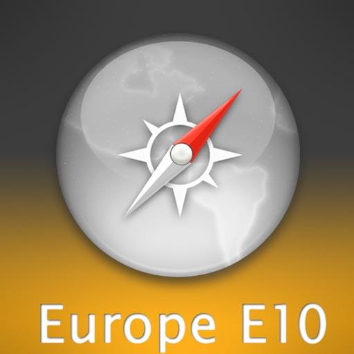 东欧旅游大全(匈牙利/捷克/波兰/斯洛伐克/保加利亚/罗马尼亚等10国)