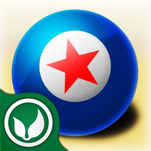Pool Rebel iOS App