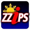 ZZips Philippines