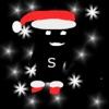 Good Game - Santa