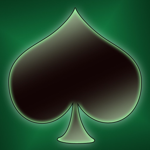 Perfect Play Blackjack Card Counter iOS App