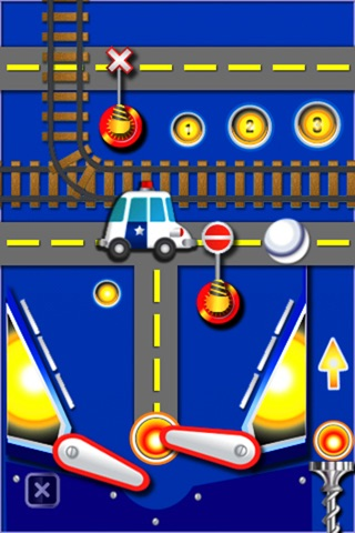 Preschool Arcade screenshot 2