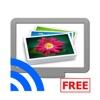 SlideshowCast Free – Make Photo Video Music Slideshow & Cast on TV through Chromecast