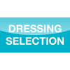 Dressing Selection