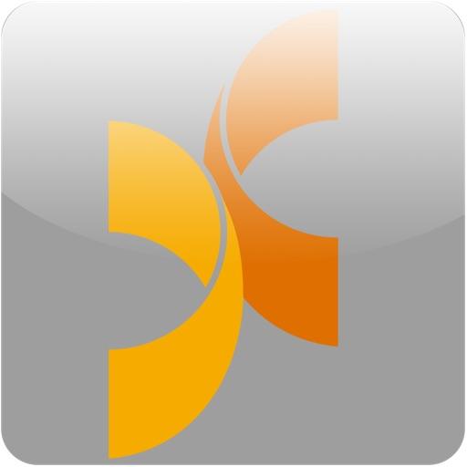 湘财证券HD-首选