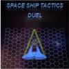 Space Ship Tactics Duel