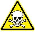 NIOSH Chemical Hazards icon