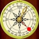 MetronomeR icon
