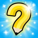Helper for Draw Something Premium - The easiest instant aid to solve your DrawSomething game!