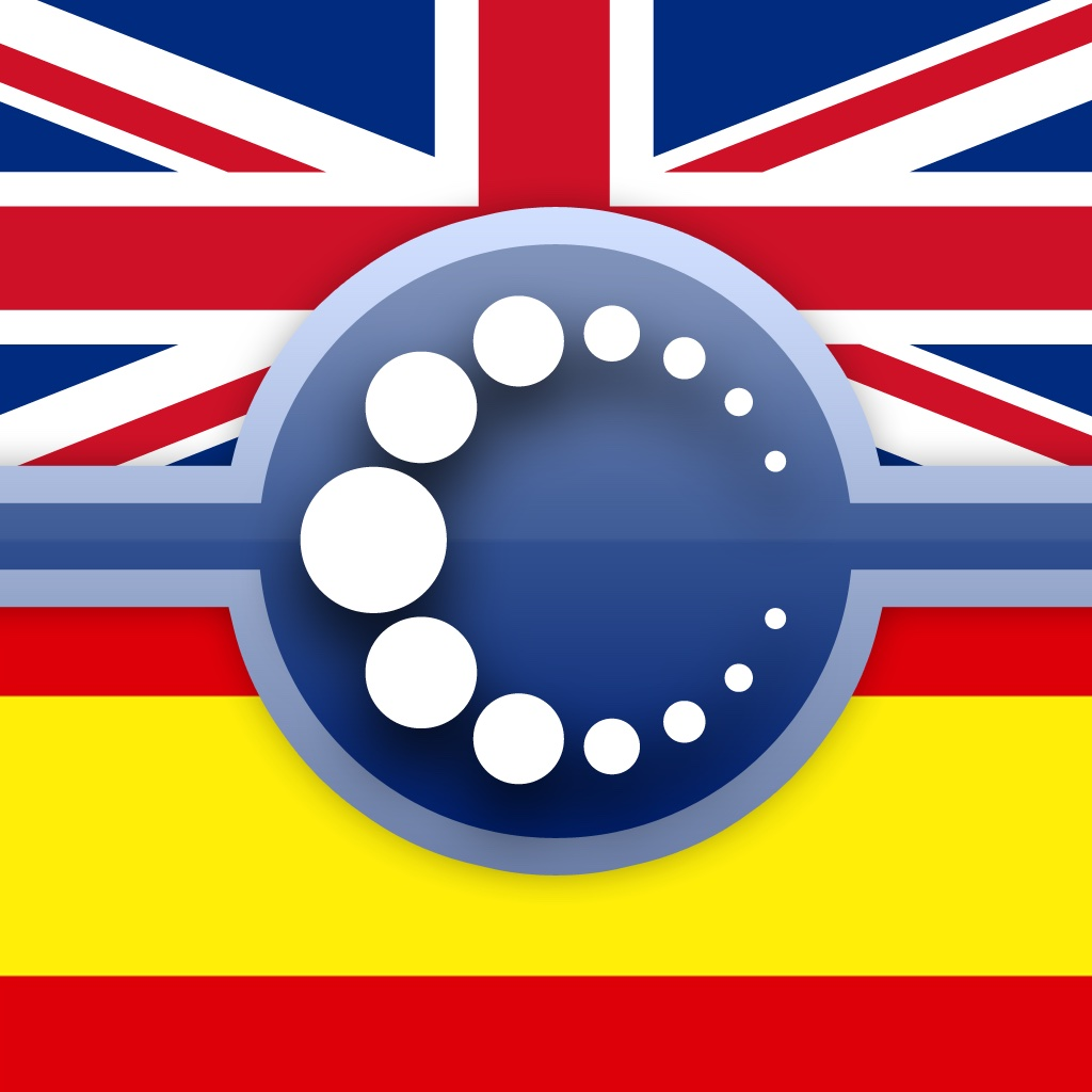 Collins Spanish-English Translation Dictionary and Verbs - Ul...