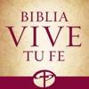 Los Artículos De Biblia Vive Tu Fe