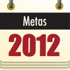 Metas 2012