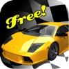 Drive or Die 2 Free