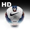 Euro 2012 Event HD
