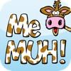 MeMUH HD