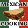 Mexican Cooking - Video Cookbook