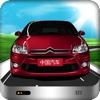 中国汽车APP