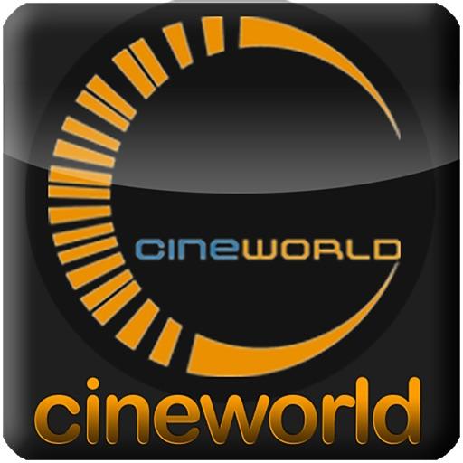 Webtic Cineworld Cinema prenotazioni