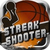 Streak Shooter