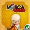 MoscaGogo HD