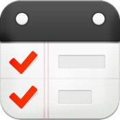 date reminder app