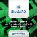 StocksRO icon