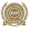 Expert Football Challenge: 2015 Fußball-Kits Ausgabe