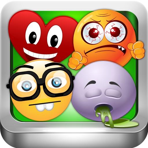 Super Emojicons