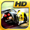 Real Racing 2 HD Wiki
