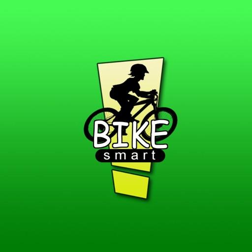 Bike Smart 1