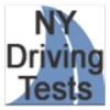 New York Driving Tests 2012