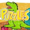 Puzzles For Kidz