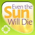Even the Sun Will Die - Eckhart Tolle icon