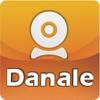 DanaleHA