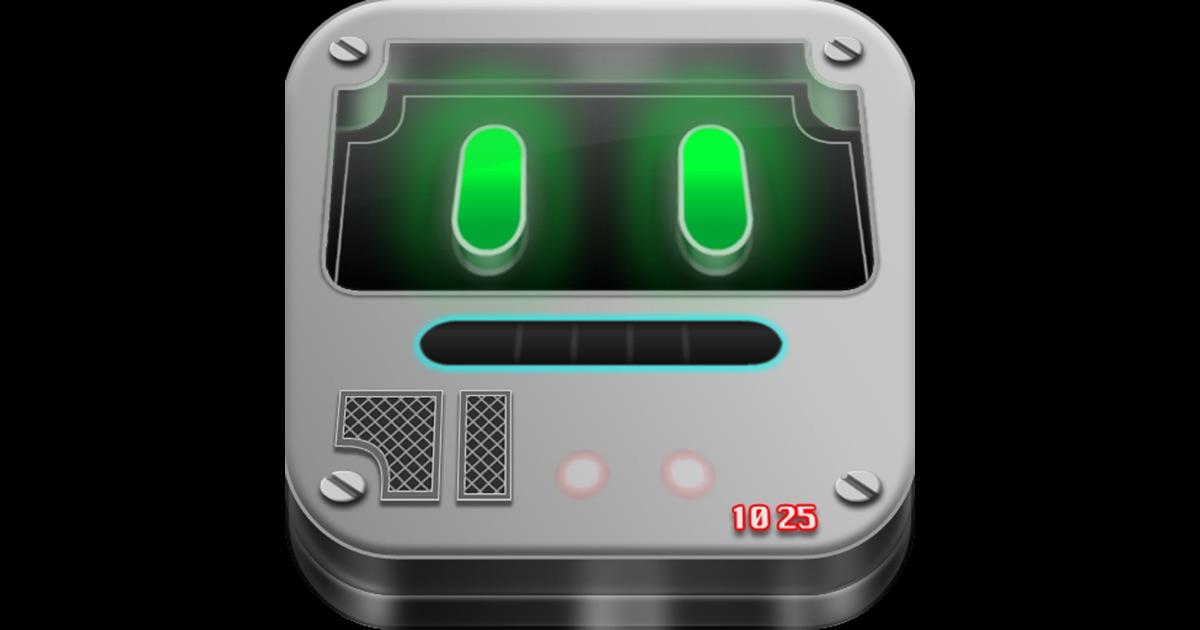 beat bot app