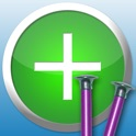 Knit-n-Count HD icon