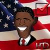 It's Obama Time?! HD