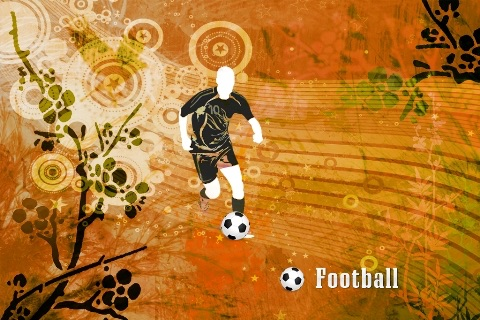 Football ! screenshot 3